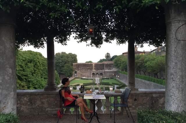 Palazzo Gonzaga Cavriani