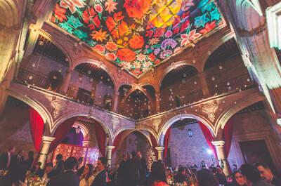 Baaid Design Wedding & Event