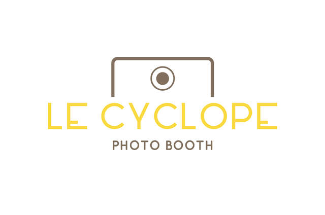 Le Cyclope - Photobooth