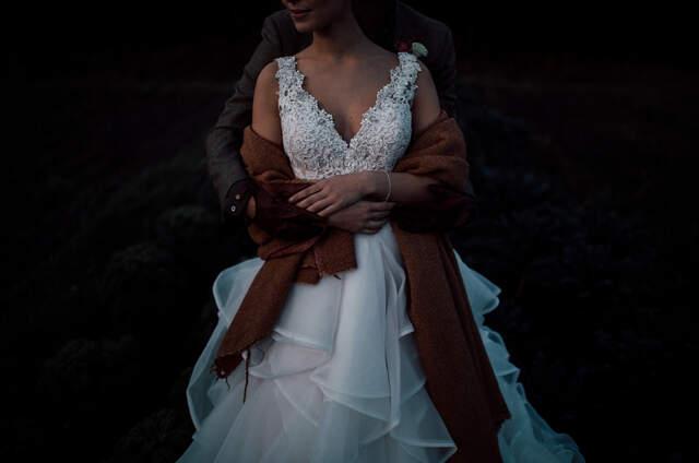 Francine Boer Fotografie
