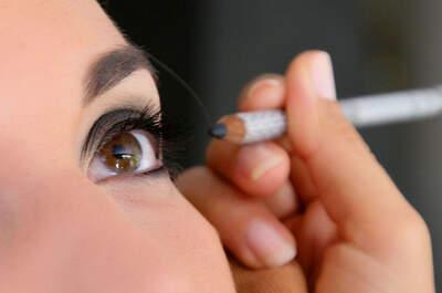 Fulvia Fuentes Maquillajes Profesionales