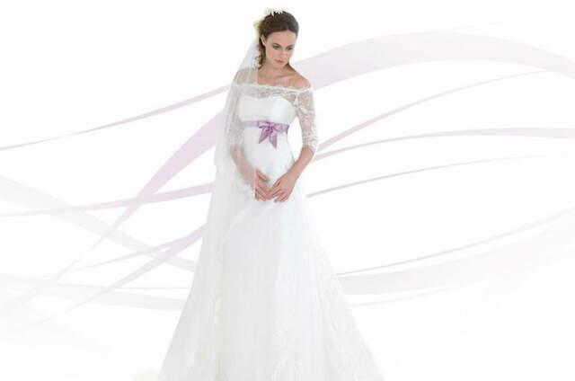 V.O.G.U.E. sposa