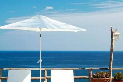 Hotel Villas del Mar