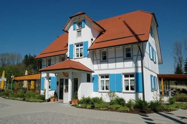 Hofgut Elchenreute