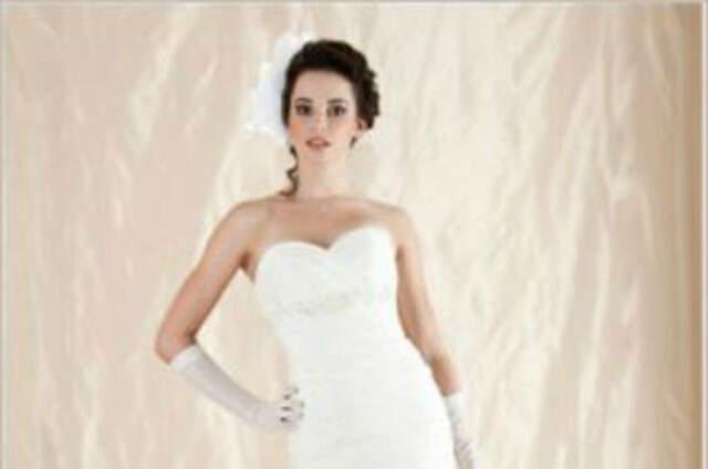 Casanova Braut- und Abendmode