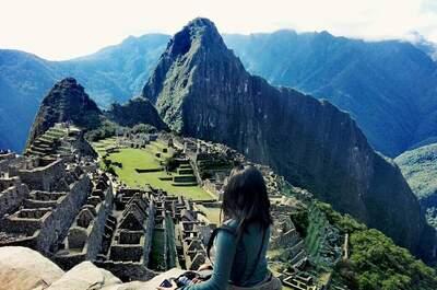 Destino Perú