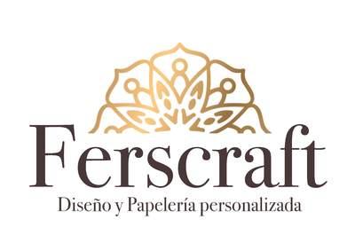Ferscraft