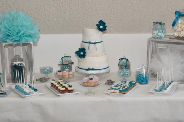 NiRa Cake Design