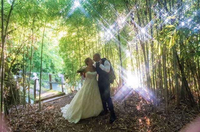 Servizi fotografici Diemme Sposi