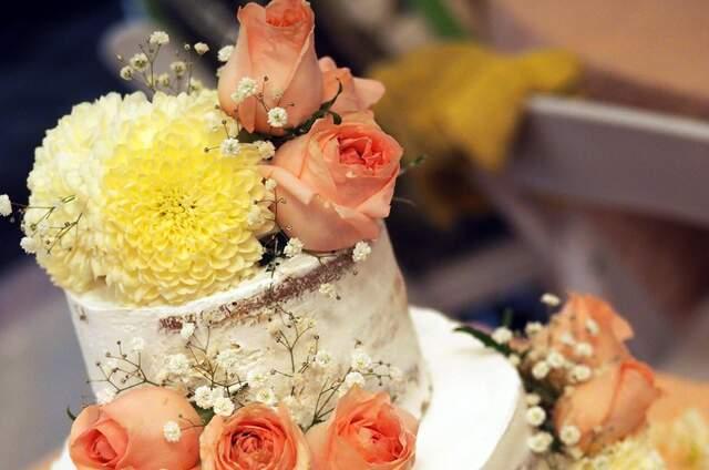 KAD cakes