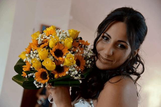Fiorella MakeUp Artist