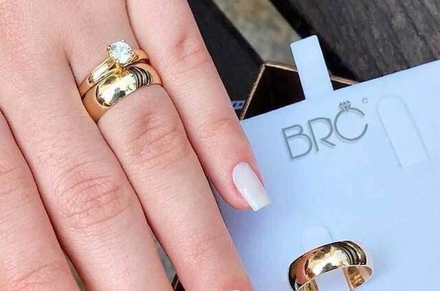 Bogotá Ring Company