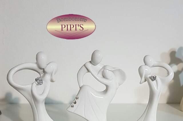 Bomboniere Pipi's