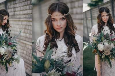 Aleksandra Kiełczewska Fotografia
