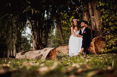 Héctor Patricio Photography
