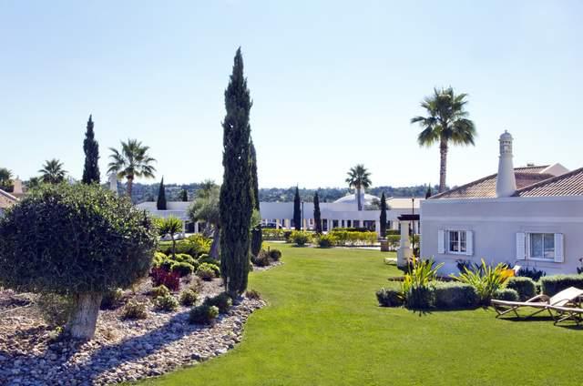 Vale D'Oliveiras Resort