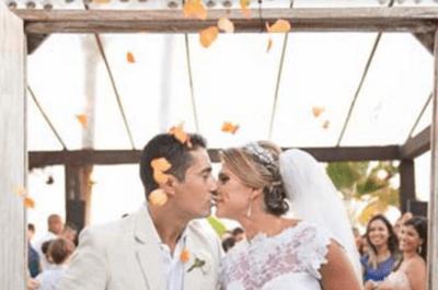 Miclet's Casamentos