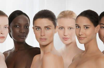 skin biology center