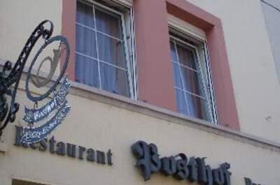 AKZENT Hotel Posthof