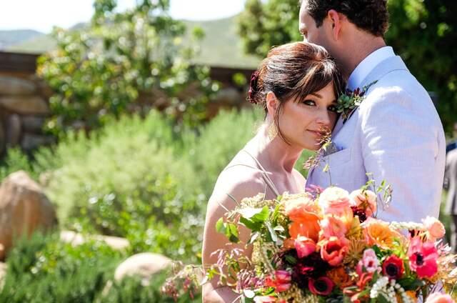 Proboda Wedding Planners