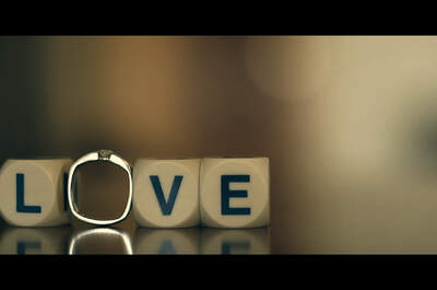 Yober Films - Video estilo Cine.