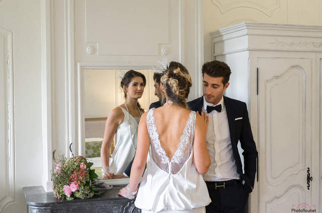 Rach.l Couture