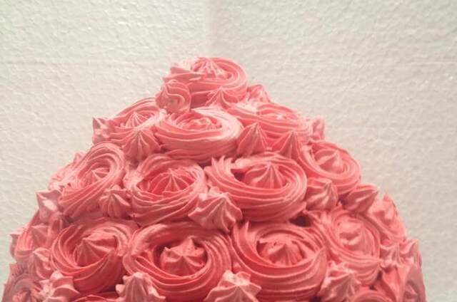Jane's Sweet - Cupcakes y Tortas