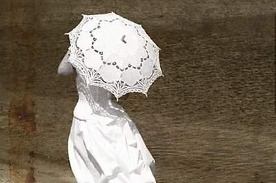 Parasolki Victoria Coburg