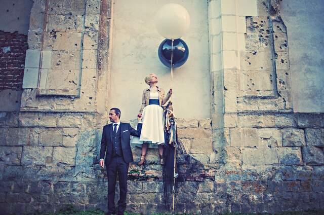 Emilola Photography