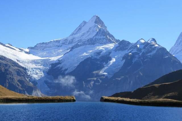 Destino Perú Travel