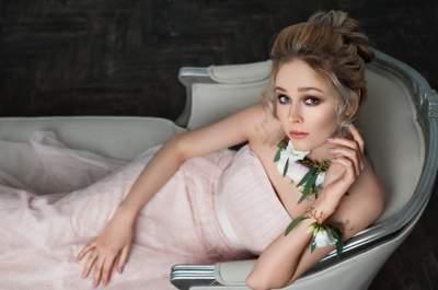 Аренда платьев DressCode