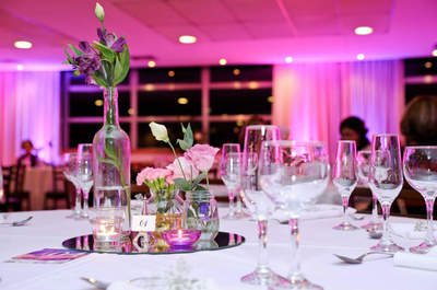 Severina Chic Chic Eventos