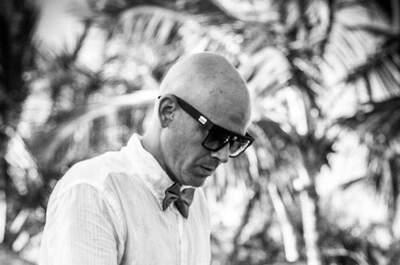 DJ Jader Lima