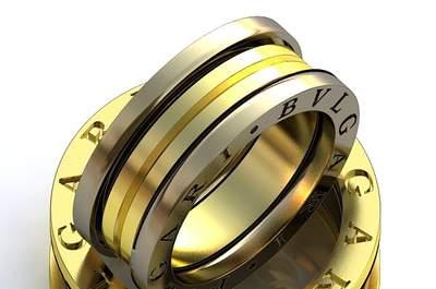 GLOBAL GOLD ювелирная компания