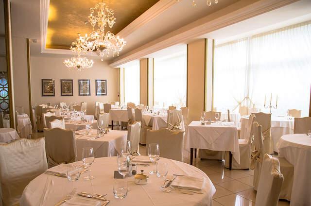 Hotel Principe Terme
