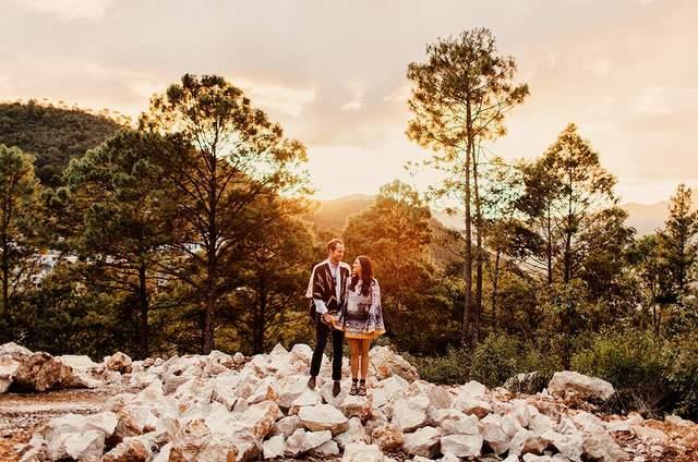 William Sanchez Wedding Photographer