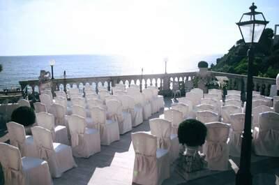 Villa Margherita Hotel Ristorante