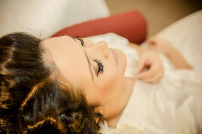 Cintia Leite Maquiagem e Penteados