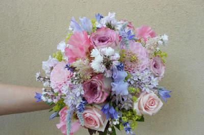 manufactura florale