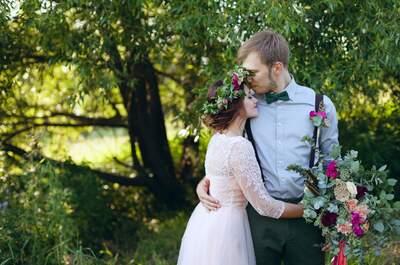 Свадебное Агенство Анастасии Кикиной