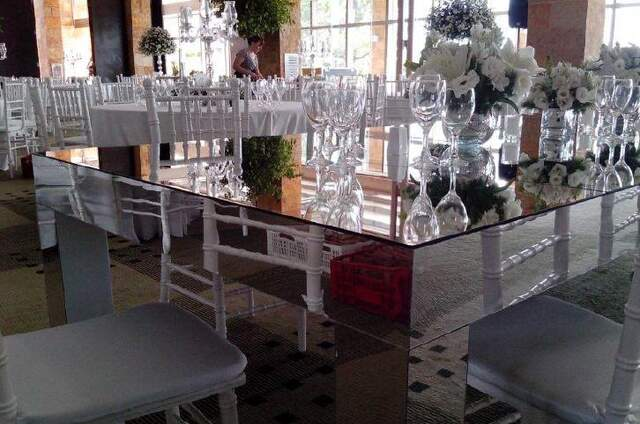 Staff Decoracion y Ambientes