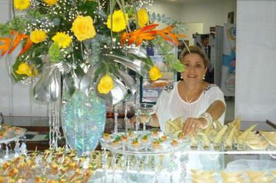 Eventos Martha Gloria Otalora