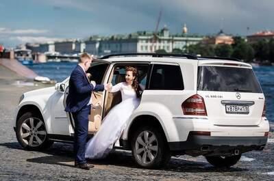 REGENT CAR» аренда автомобилей