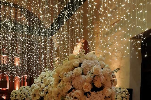 alheli, floristeria y eventos
