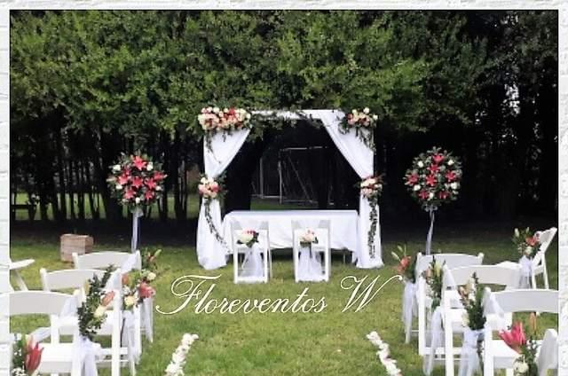 Floreventos W