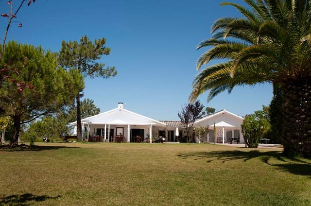 Quinta Casal de Frades