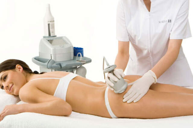 Estética integral health & beauty