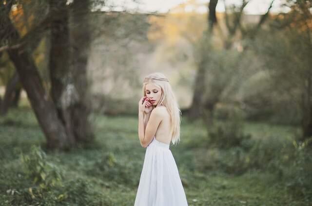 Cаша Джеймесон. Свадебный фотограф в Москве