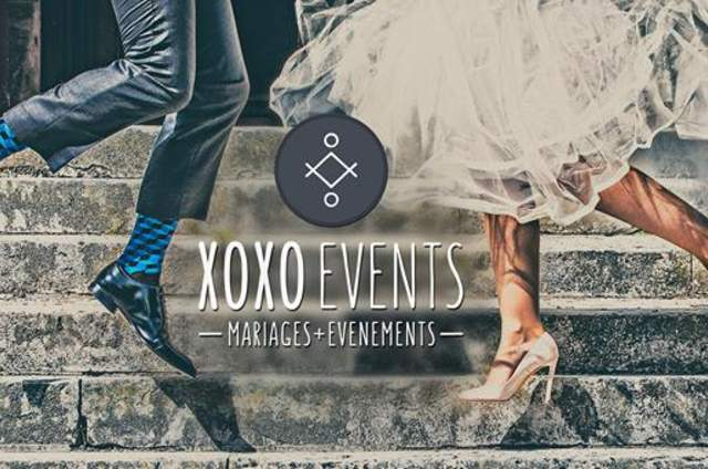 XOXO Events