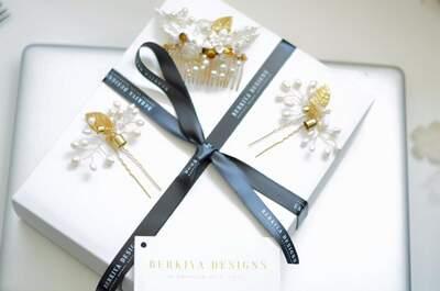 Berkiva Designs